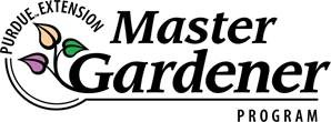 Lake County Master Gardeners Association